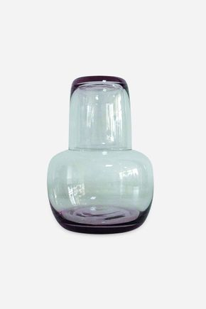 Garrafa-e-copo-de-vidro-rose-201